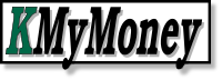 (image: http://kmymoney2.sourceforge.net/images/logo.png)